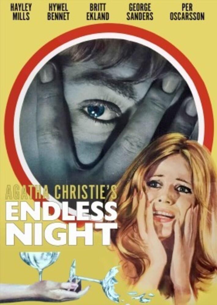 - Endless Night (1972)