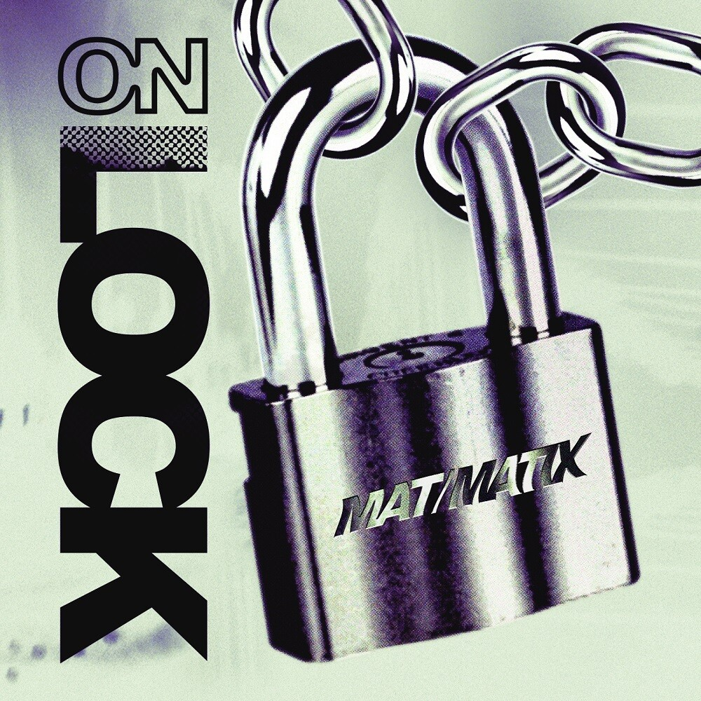 Mat - On Lock