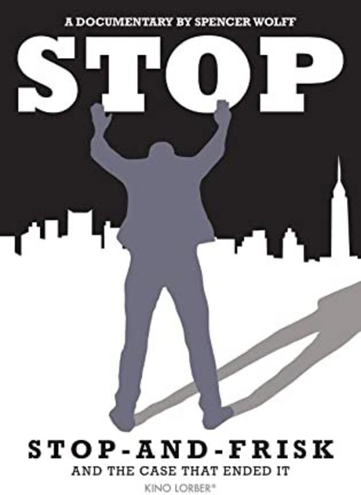 - Stop