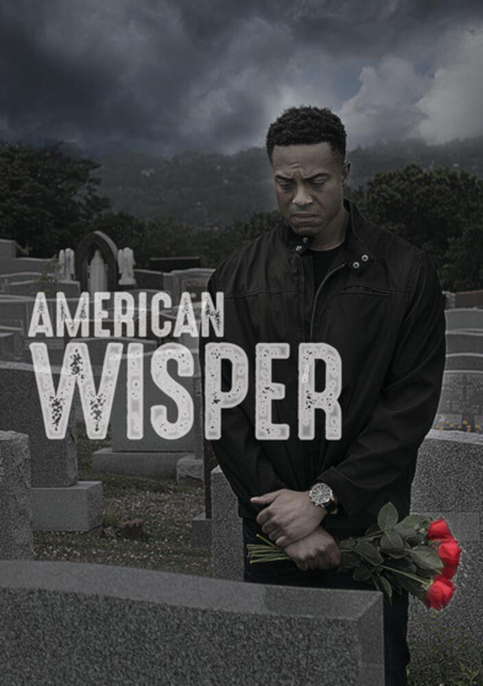 - American Wisper / (Mod)