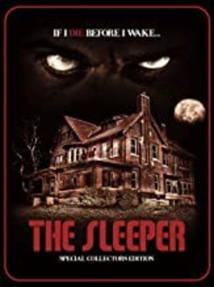 - Sleeper (2pc) (W/Dvd)
