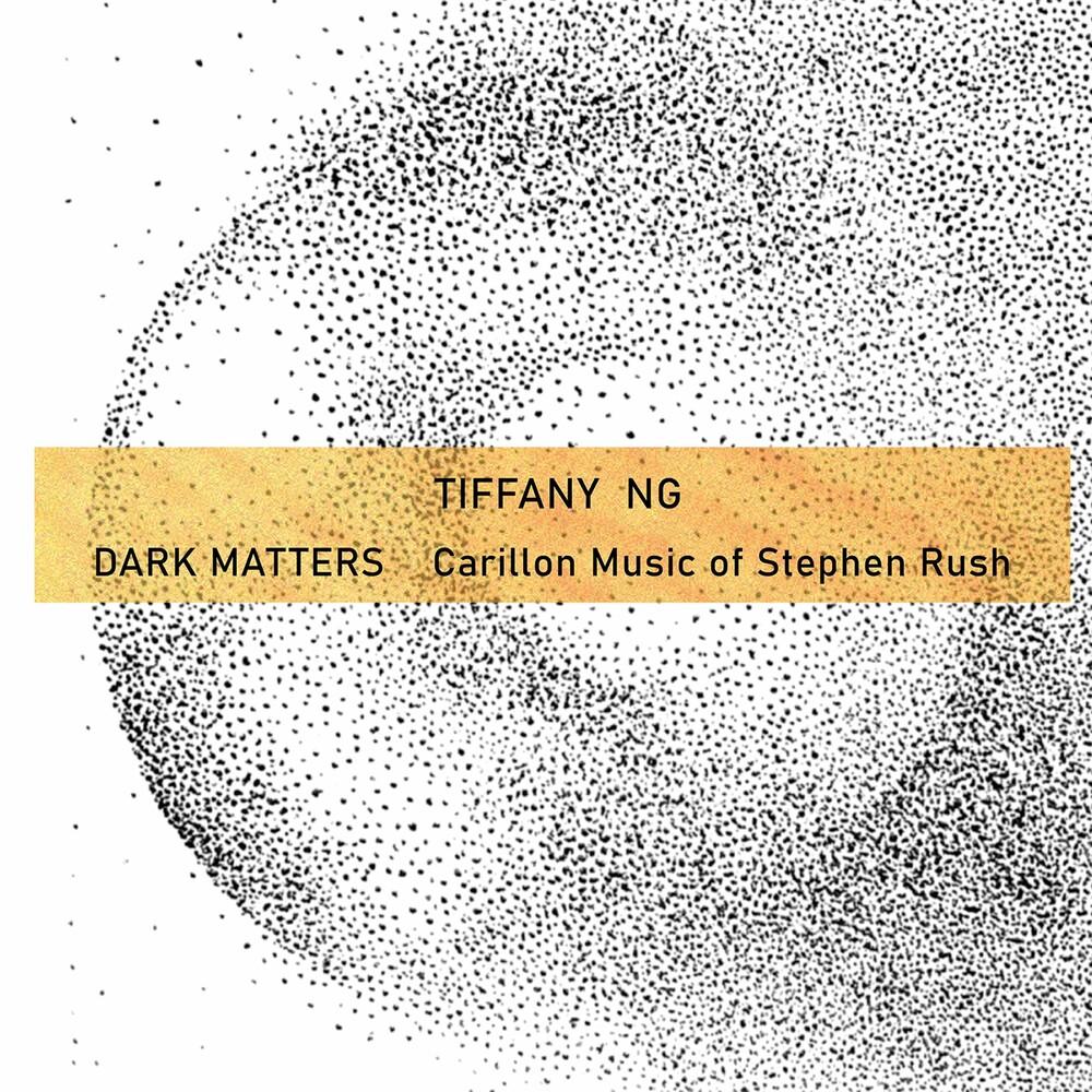 Rush / Ng - Dark Matters