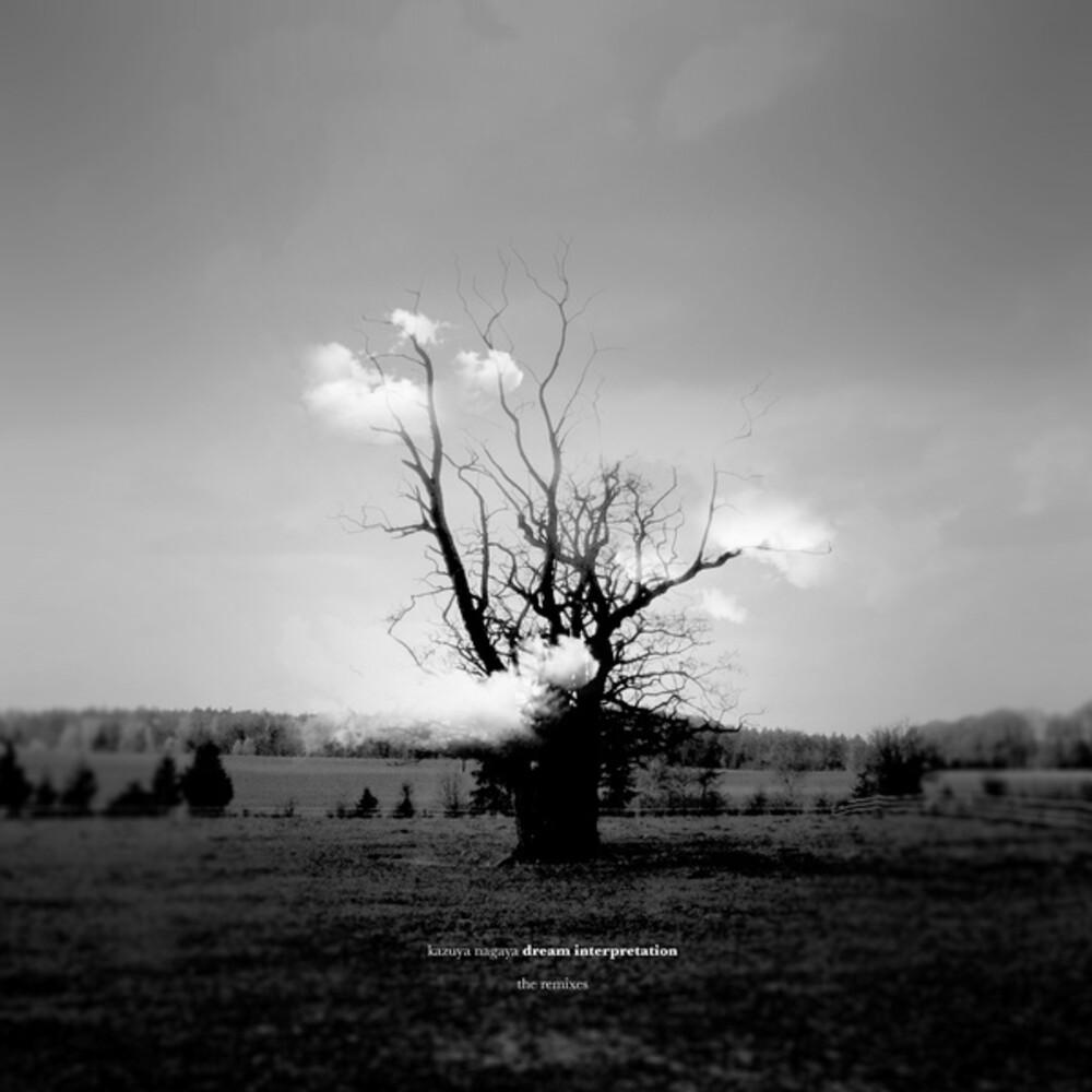 Kazuya Nagaya - Dream Interpretation (Remixes)