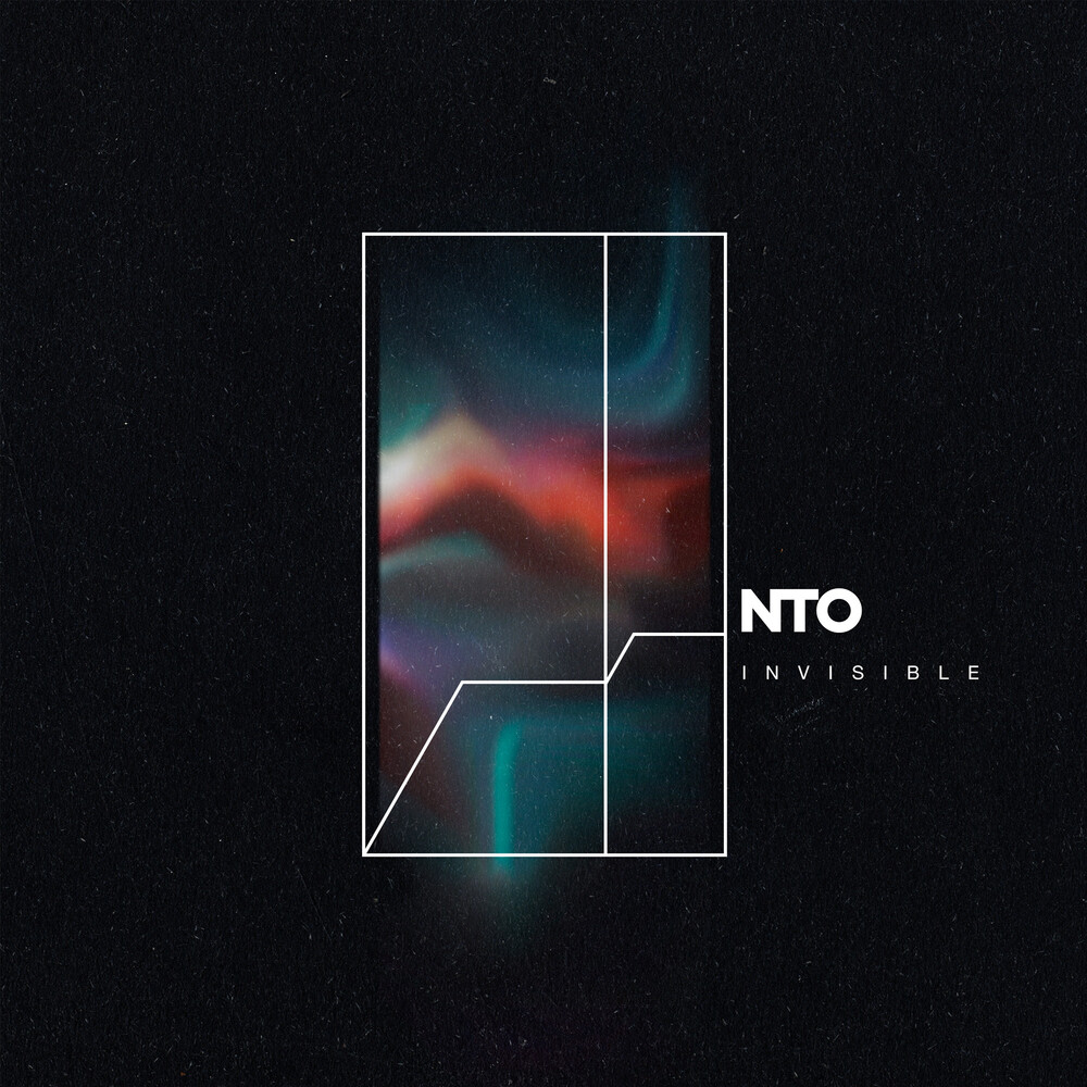 NTO - Invisible (Ofgv)
