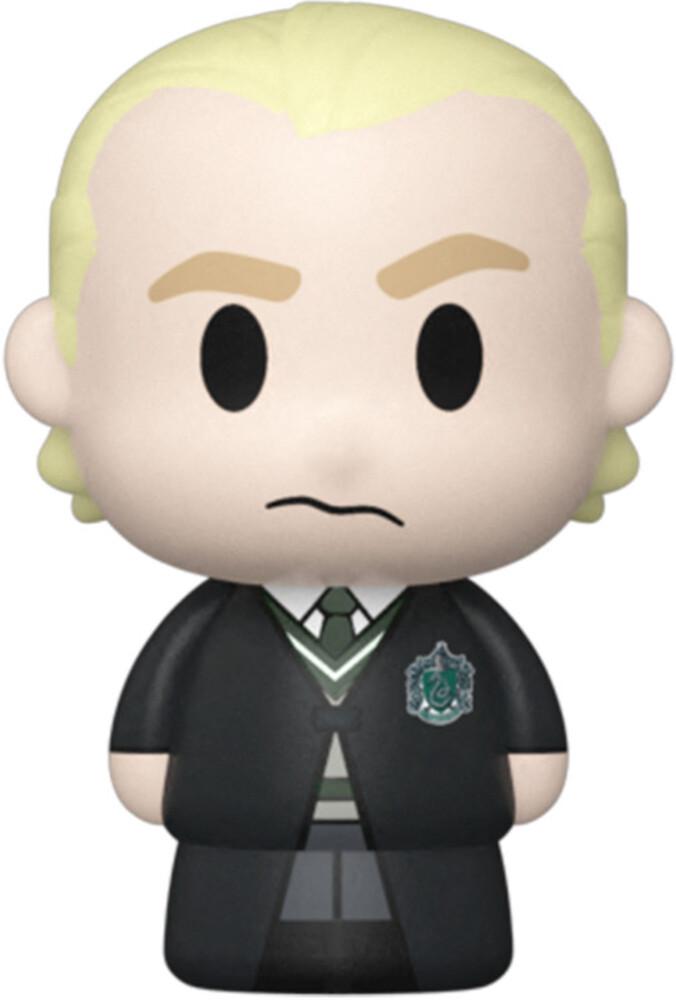 Funko Mini Moments: - Harry Potter Anniversary- Draco (Vfig)