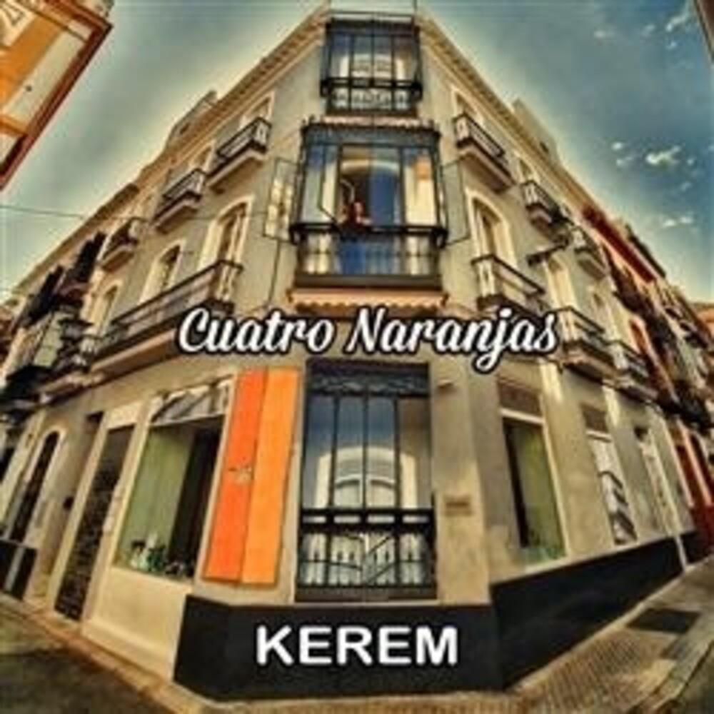 Kerem - Cuatro Naranjas (Spa)