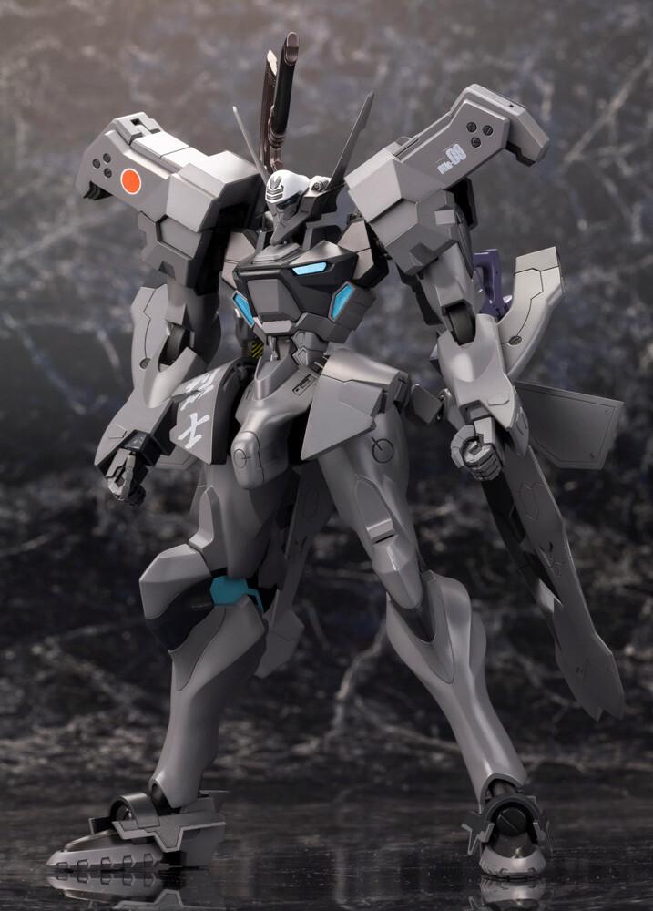 - Shiranui Imperial Japanese Army Full Option Set