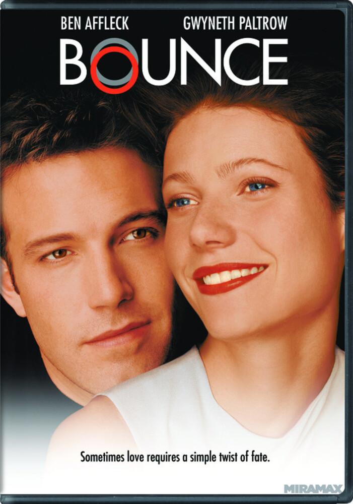- Bounce / (Ac3 Amar Dol Dub Sub Ws)