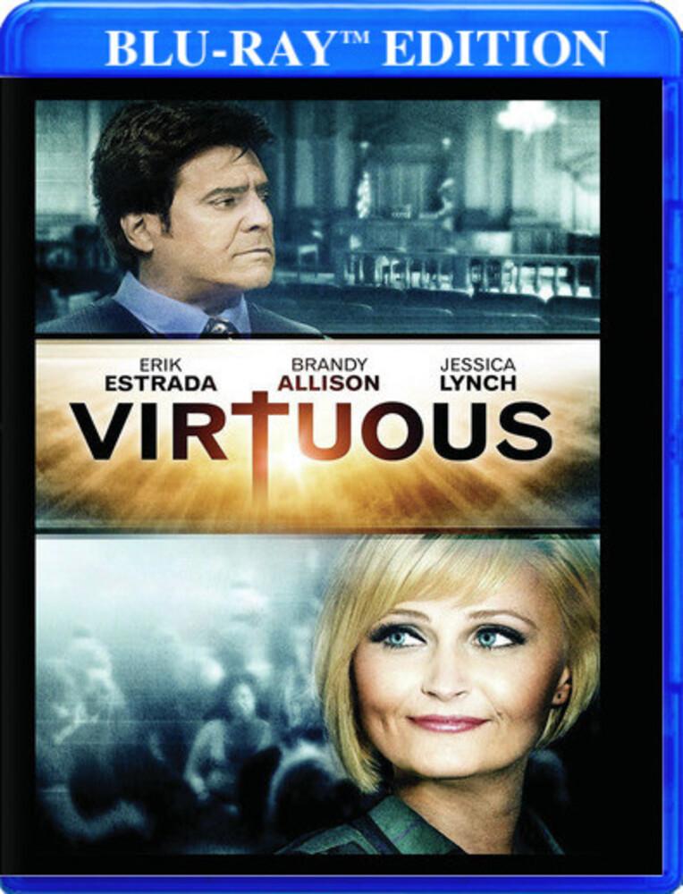 Virtuous - Virtuous / (Mod)
