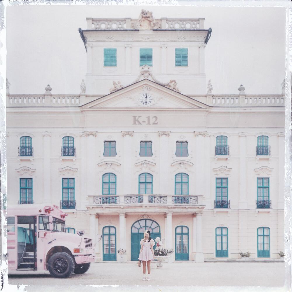 Melanie Martinez - K-12 [Pink LP]
