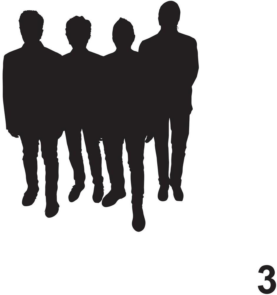 Weeklings - 3