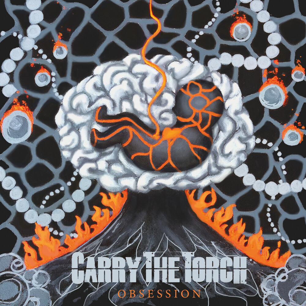 Carry The Torch - Obsession