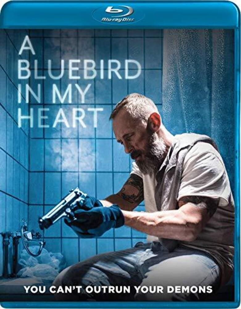 Bluebird in My Heart - Bluebird In My Heart