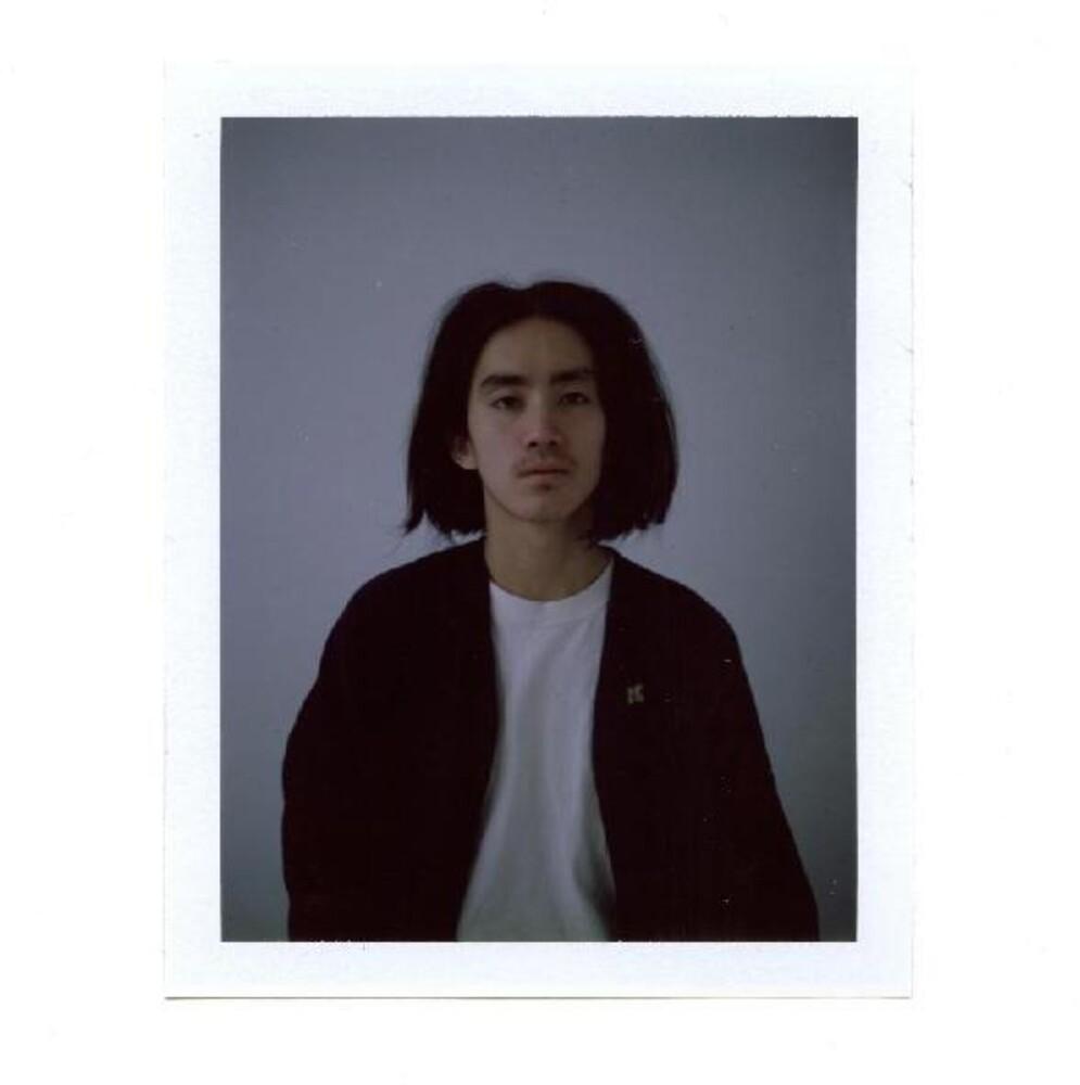 Jonah Yano - Souvenir [LP]