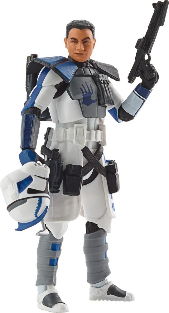- Hasbro Collectibles - Star Wars Vintage New Brunswick