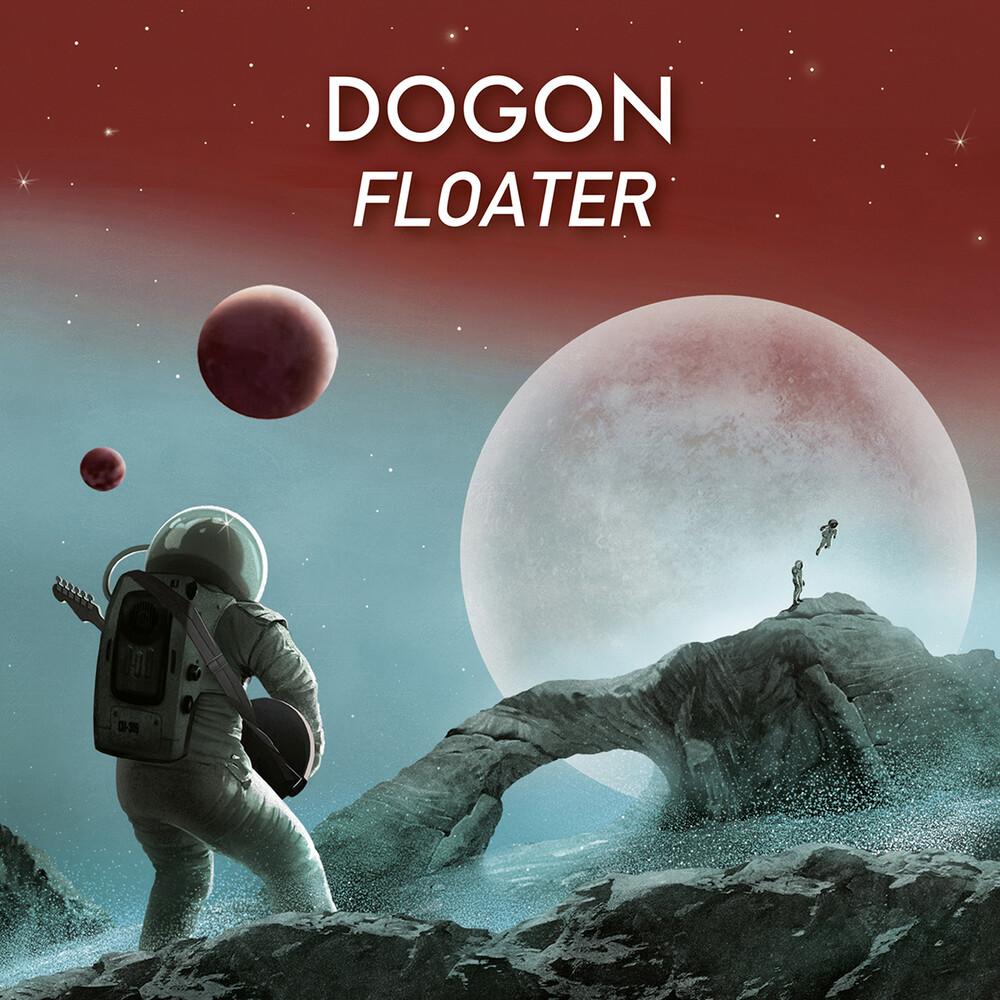 Dogon - Floater