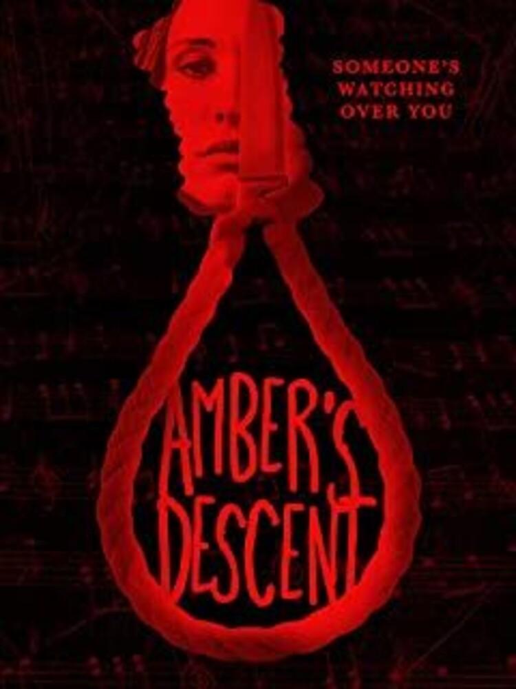 - Amber's Descent