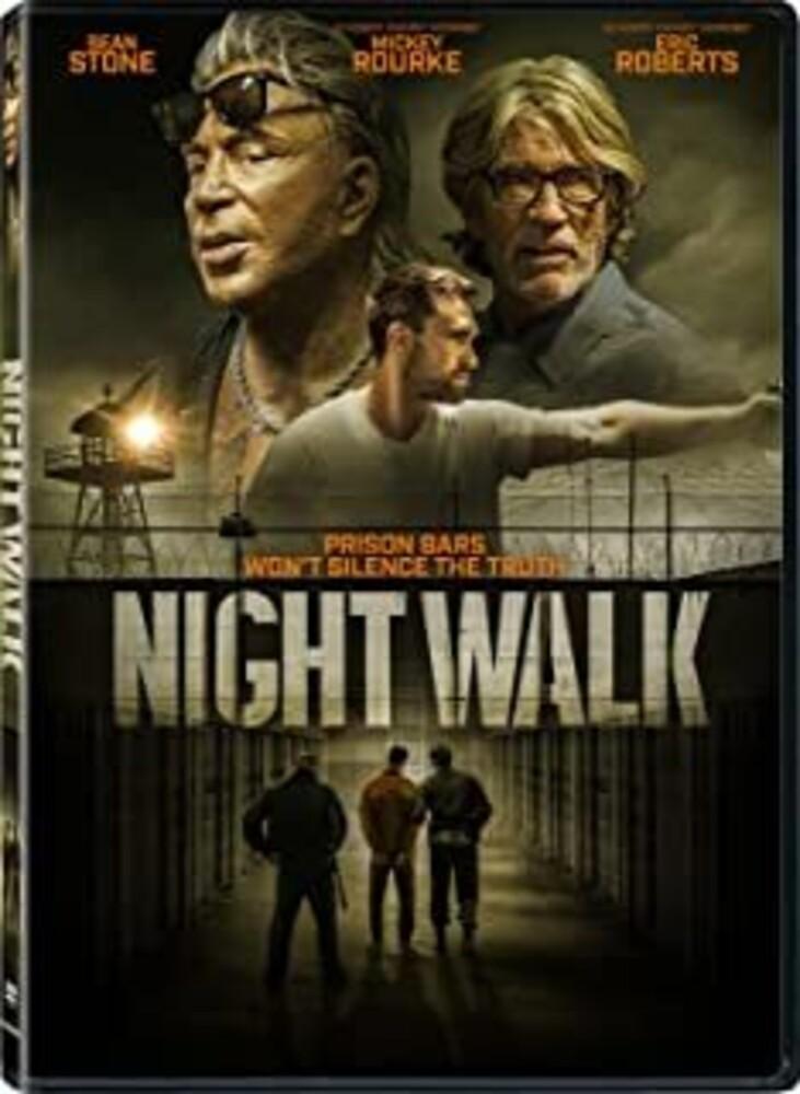 - Night Walk