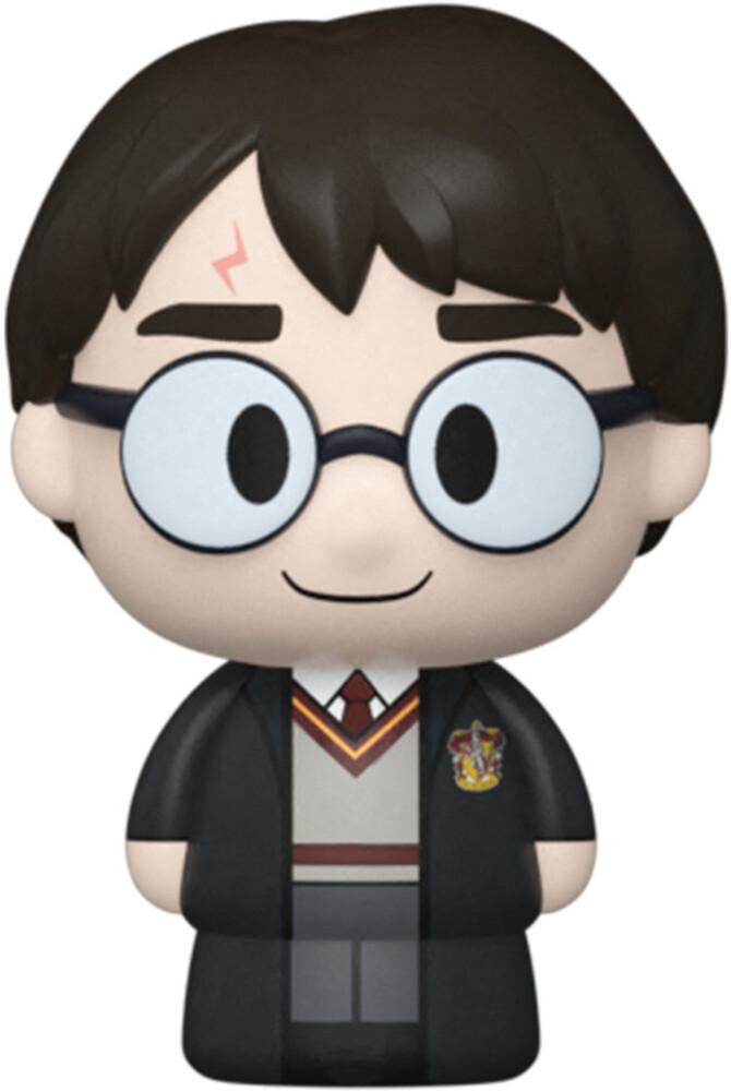 Funko Mini Moments: - Harry Potter Anniversary- Harry (Vfig)
