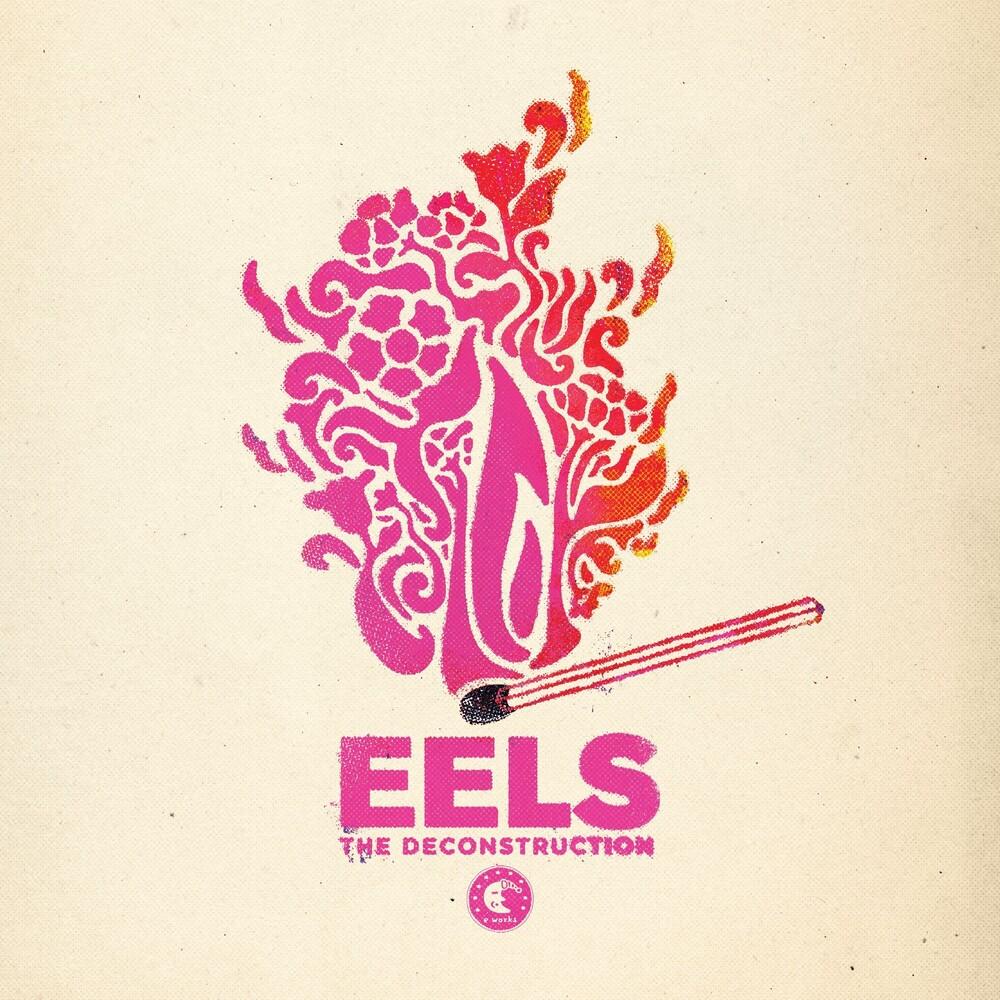 Eels - Deconstruction