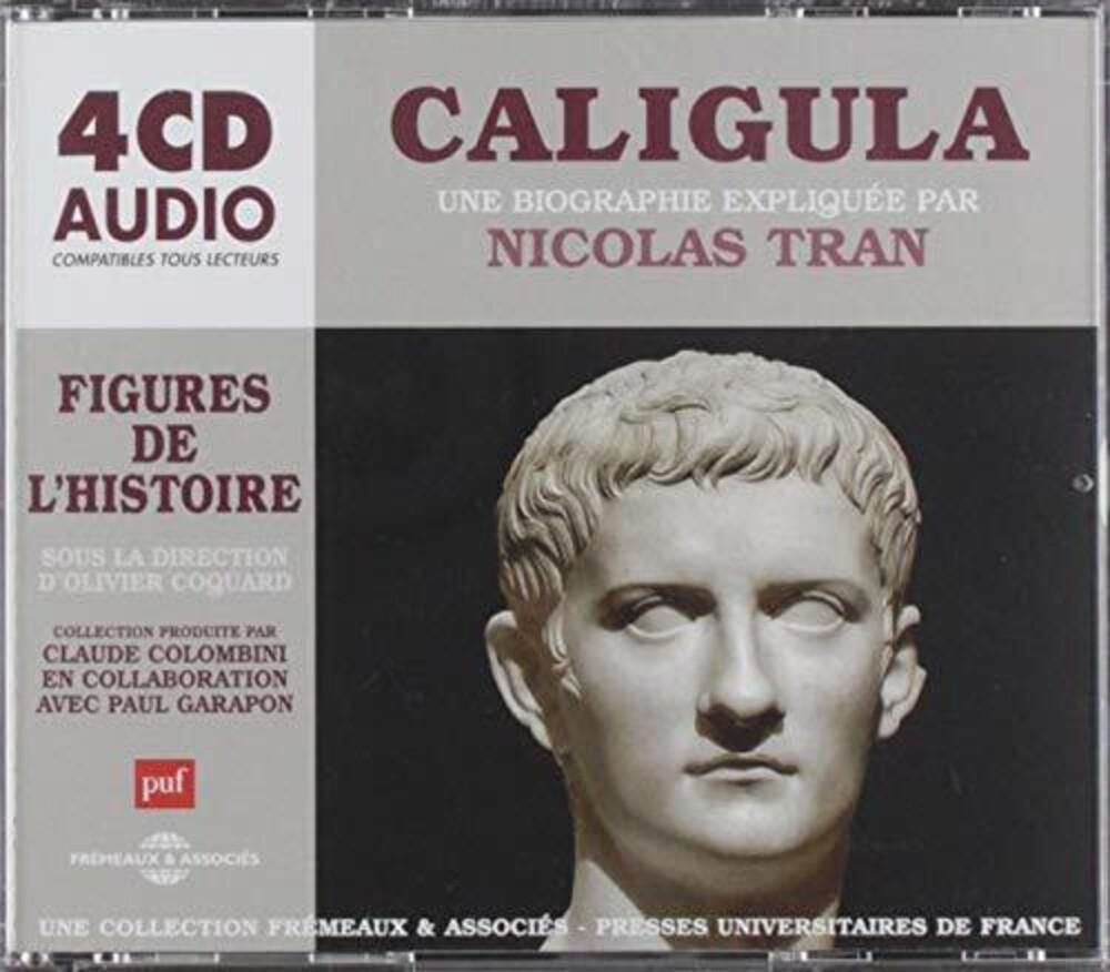 Tran - Caligula