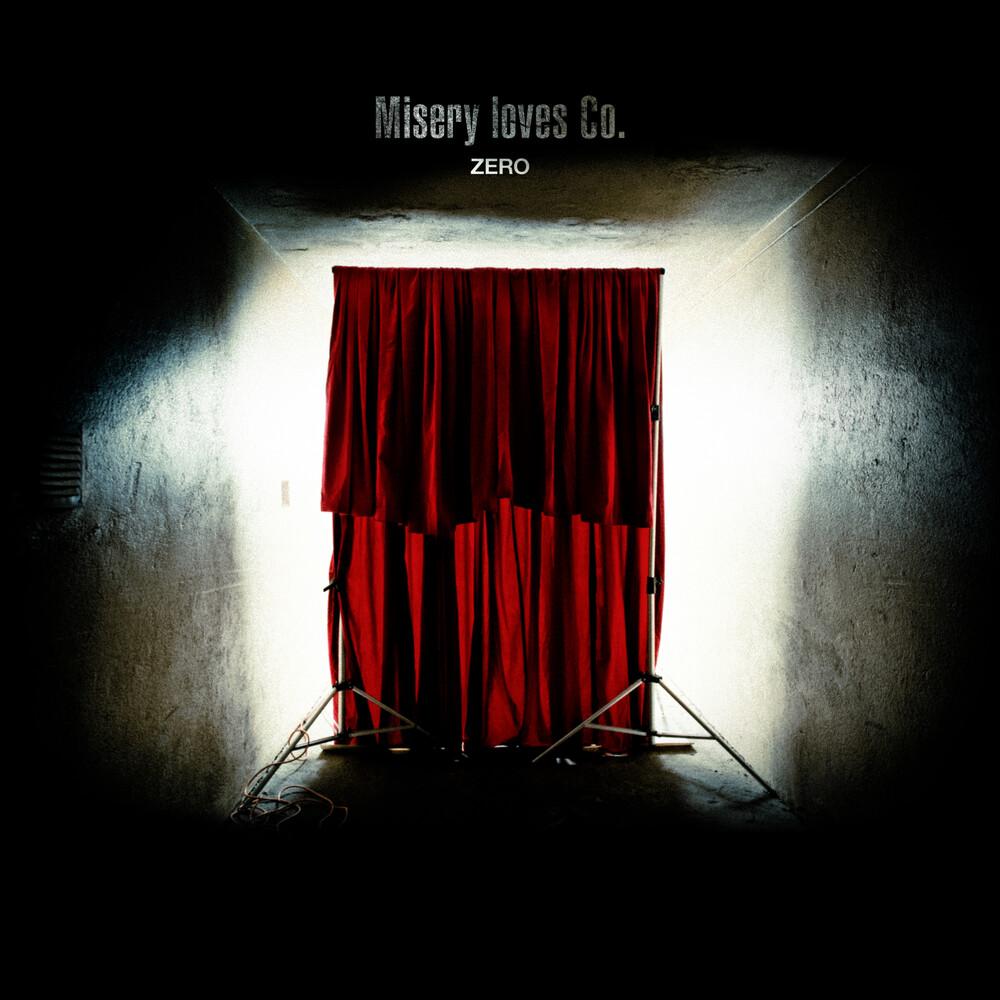 Misery Loves Co - Zero