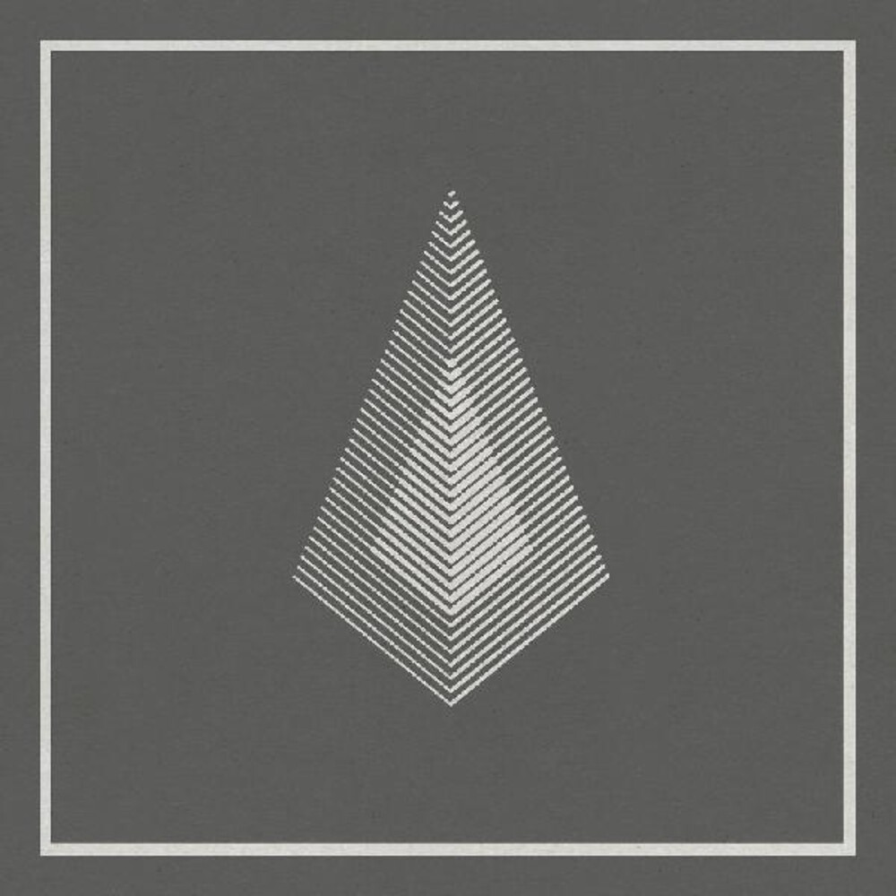 Kiasmos - Looped