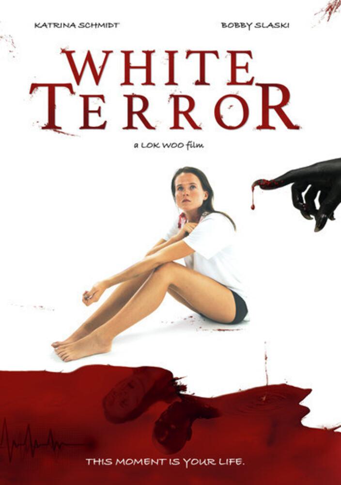- White Terror / (Mod)