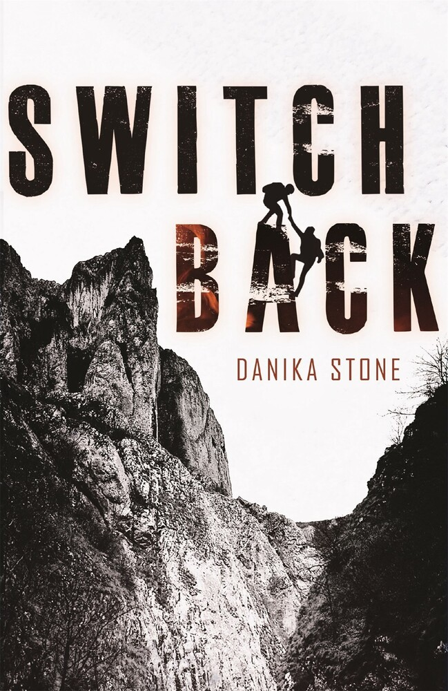 - Switchback