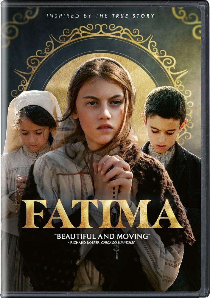 Fatima - Fatima