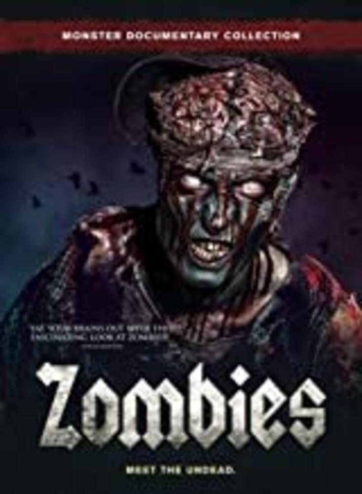 - Zombies