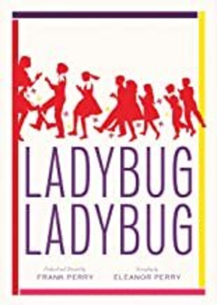 Ladybug Ladybug (1964) - Ladybug Ladybug