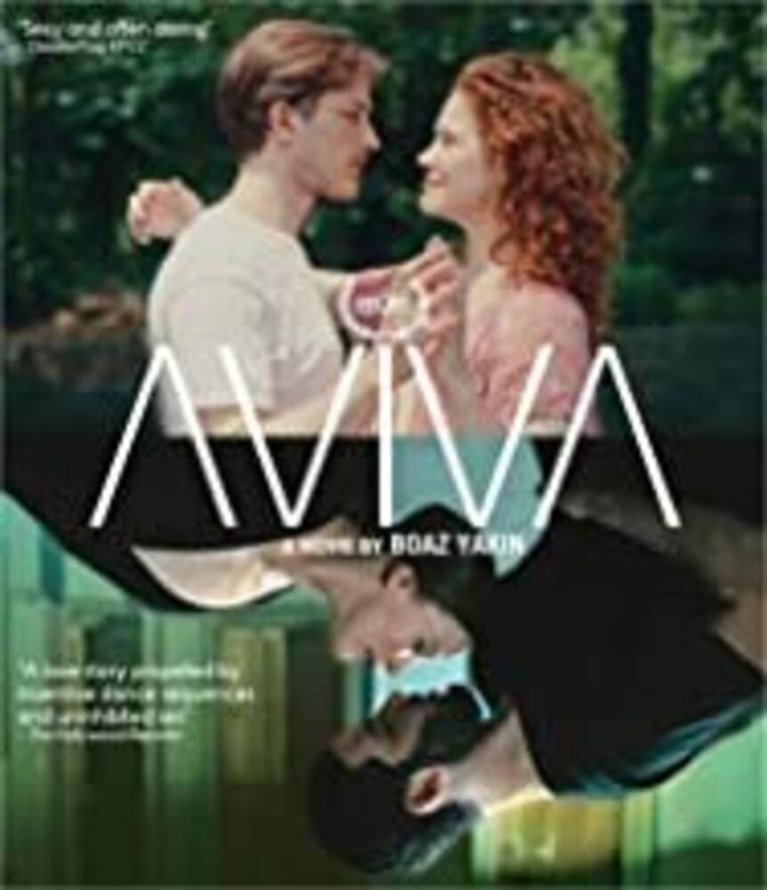 Aviva - Aviva