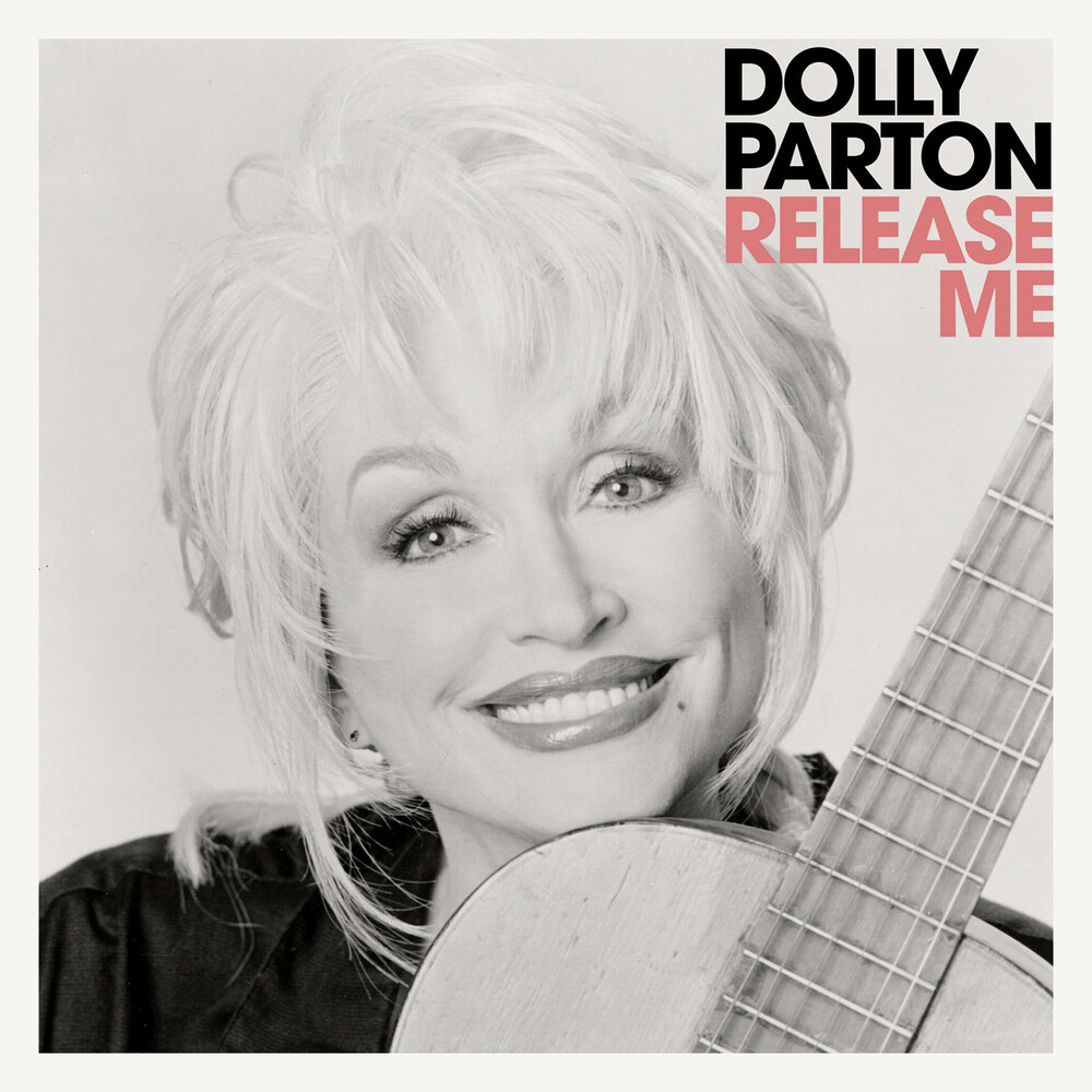 Dolly Parton - Release Me (Mod)