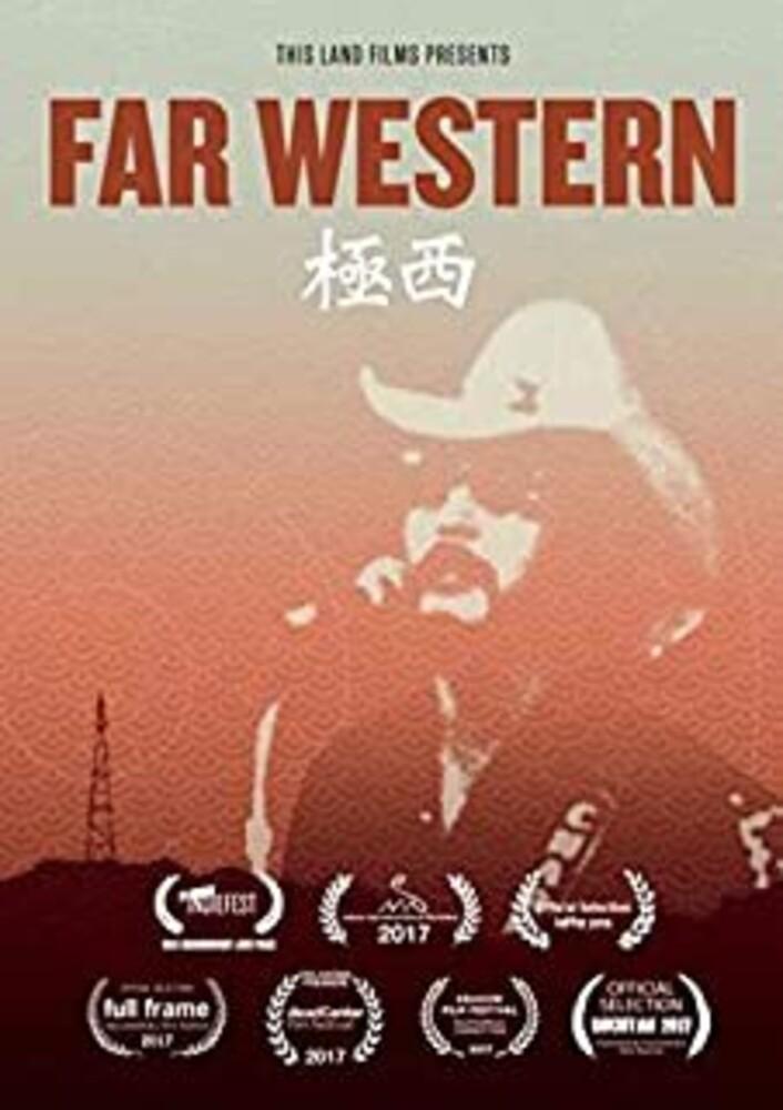 - Far Western