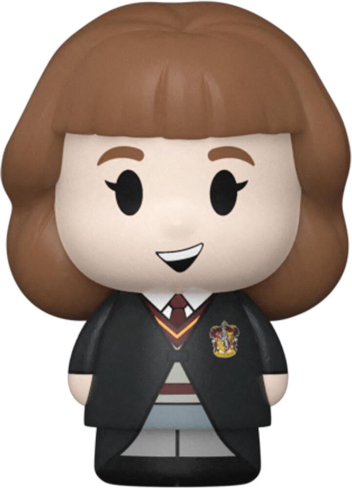Funko Mini Moments: - Harry Potter Anniversary- Hermione (Vfig)