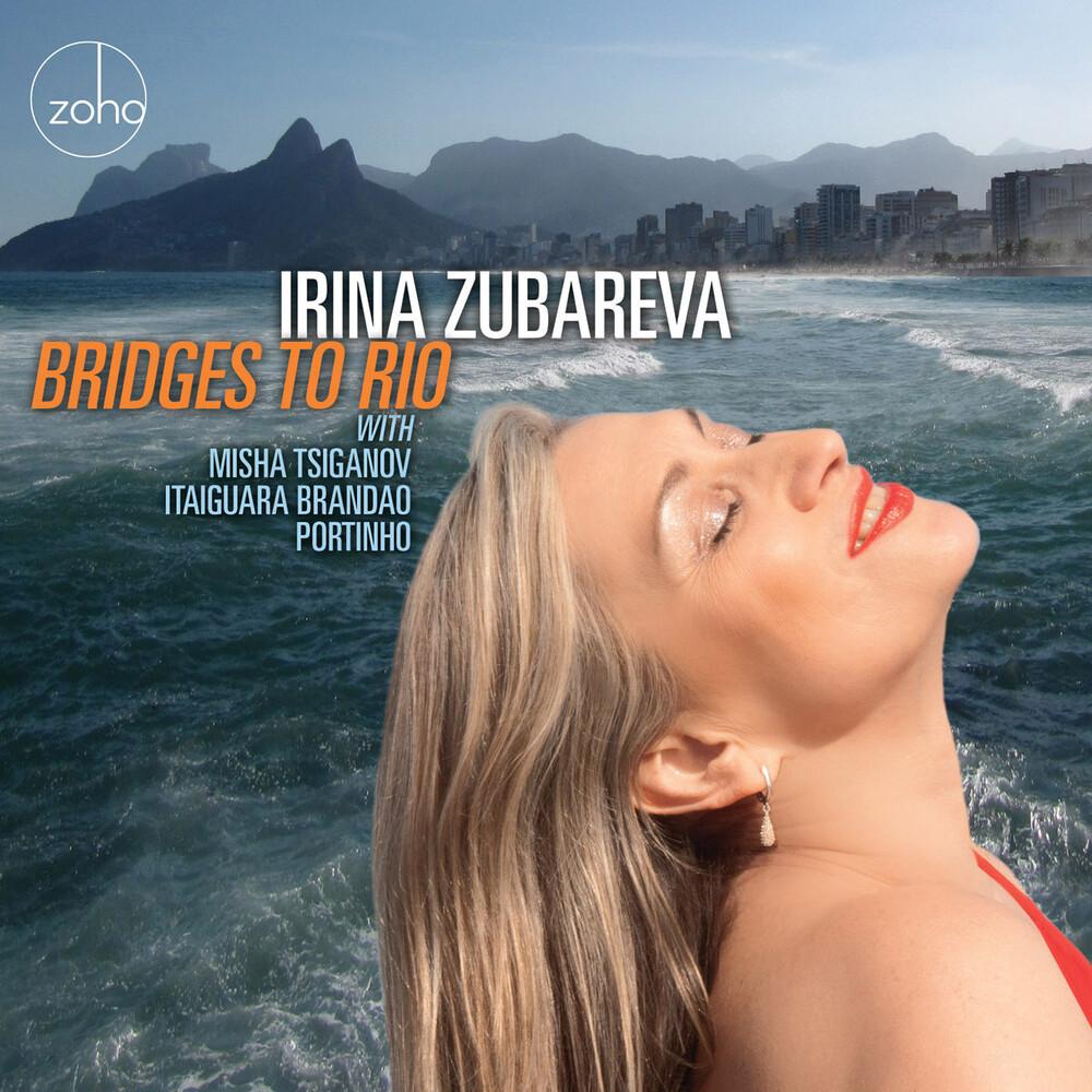 - Bridges To Rio