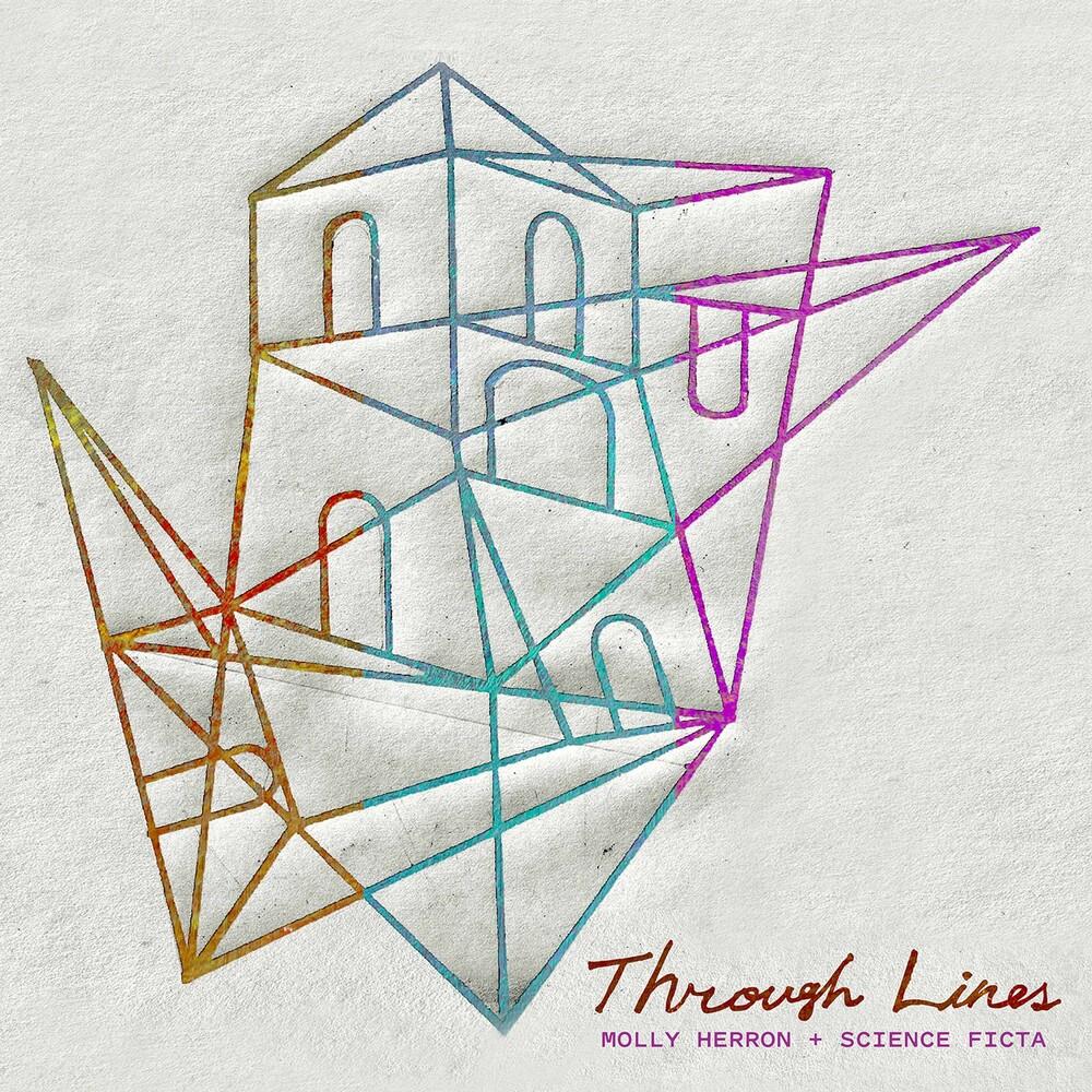 Herron / Herron / Science Ficta - Through Lines