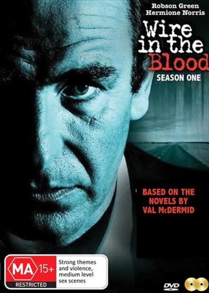 - Wire in the Blood: Season One