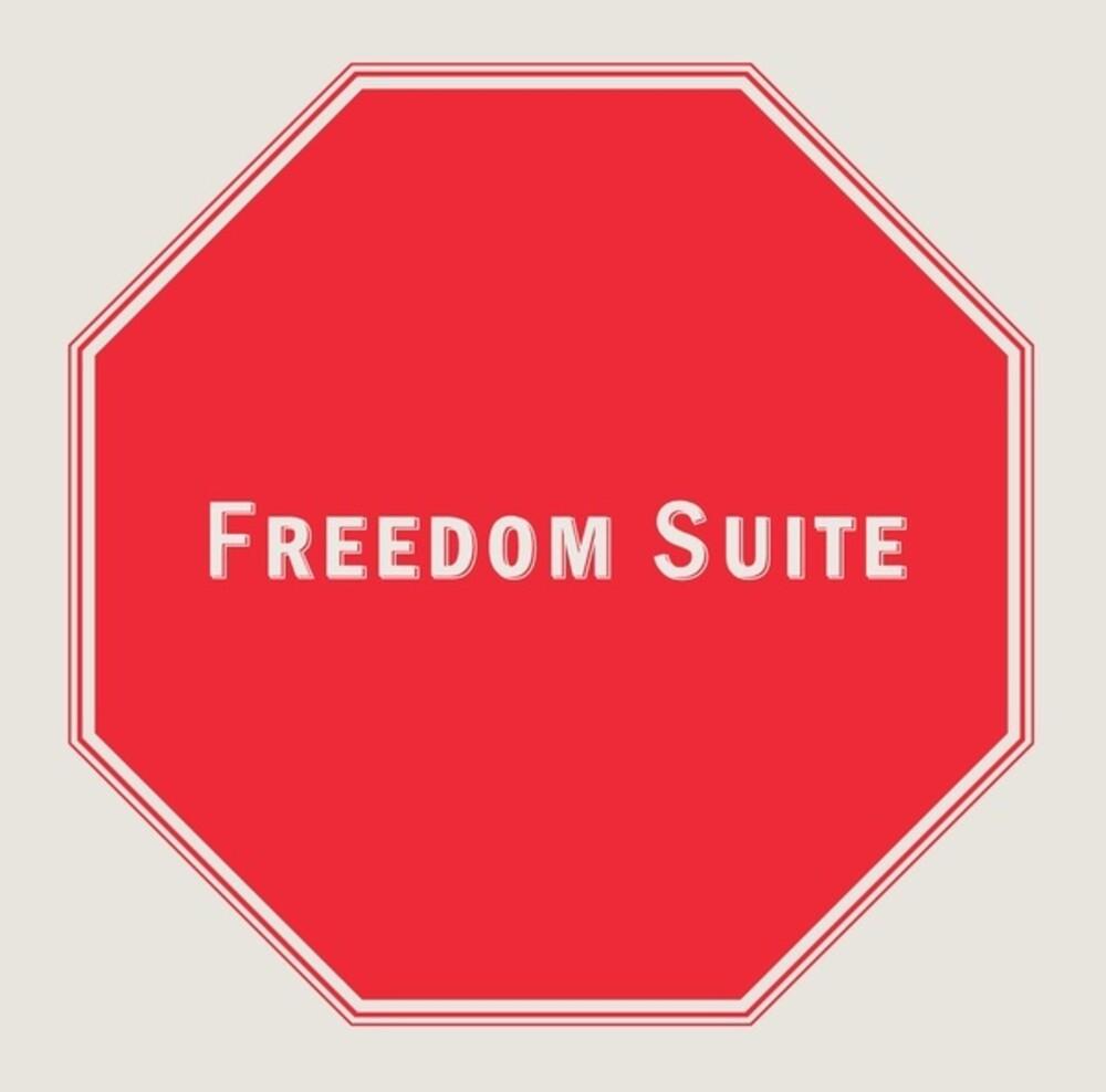 Mnd / Schlangenfeuer - Freedom Suite