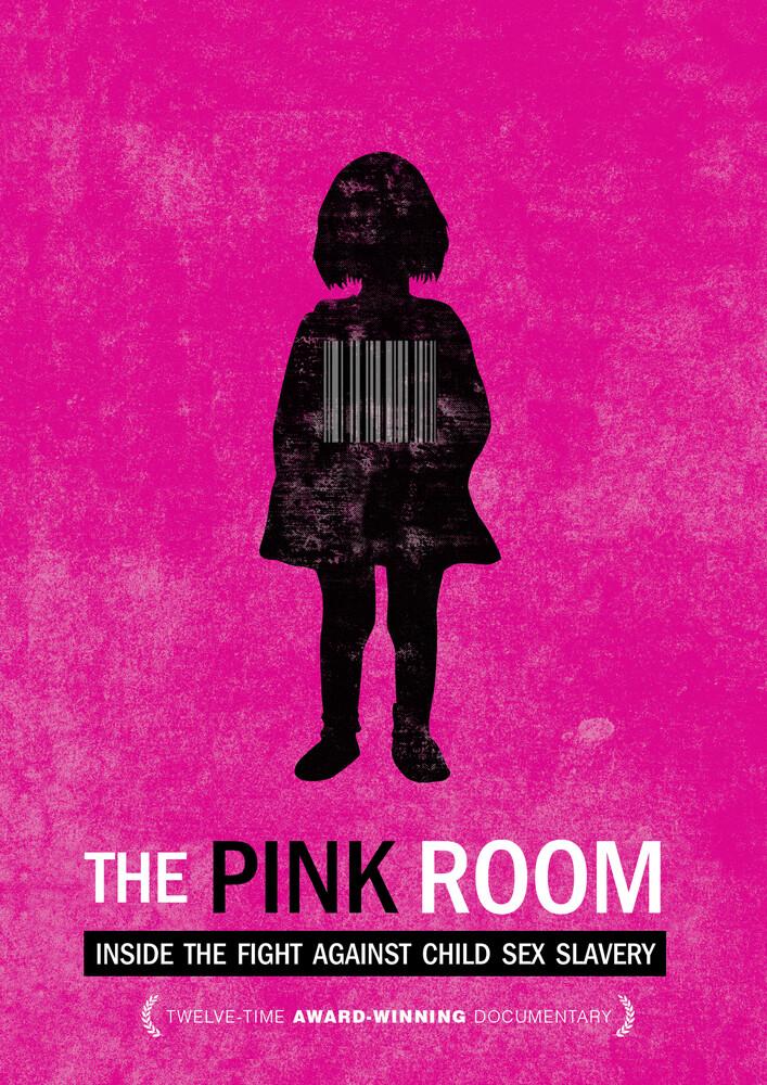 - Pink Room
