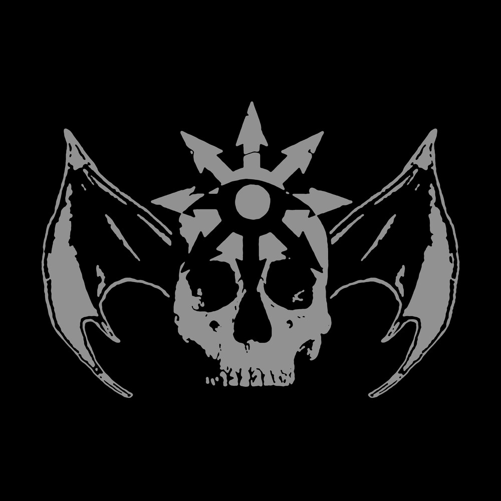 Satan Worship - Teufelssprache