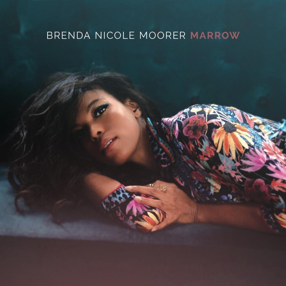 Brenda Moorer Nicole - Marrow
