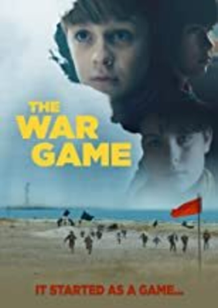 - The War Game