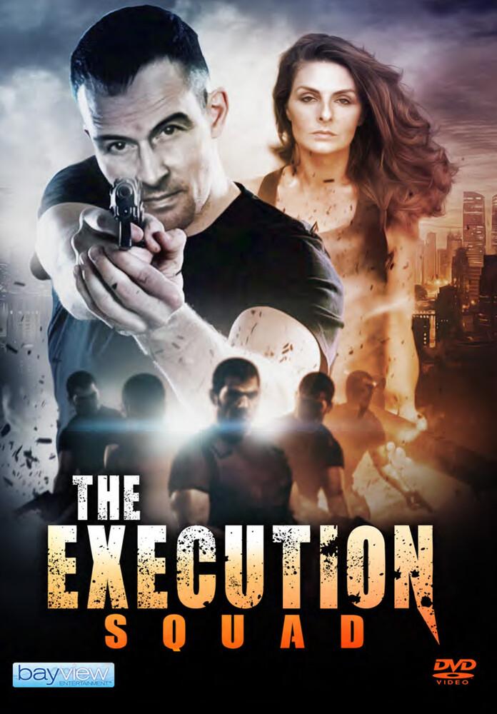 Execution Squad - Execution Squad