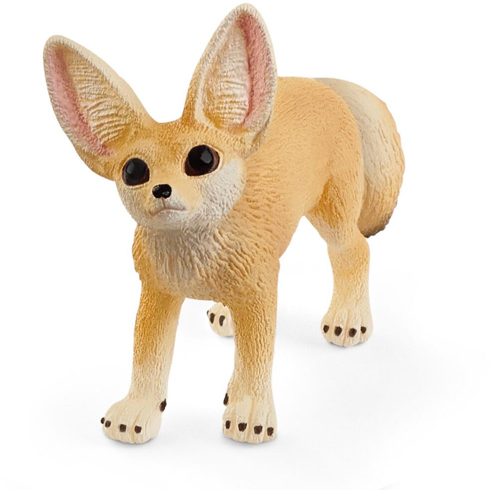 Schleich - Schleich Desert Fox