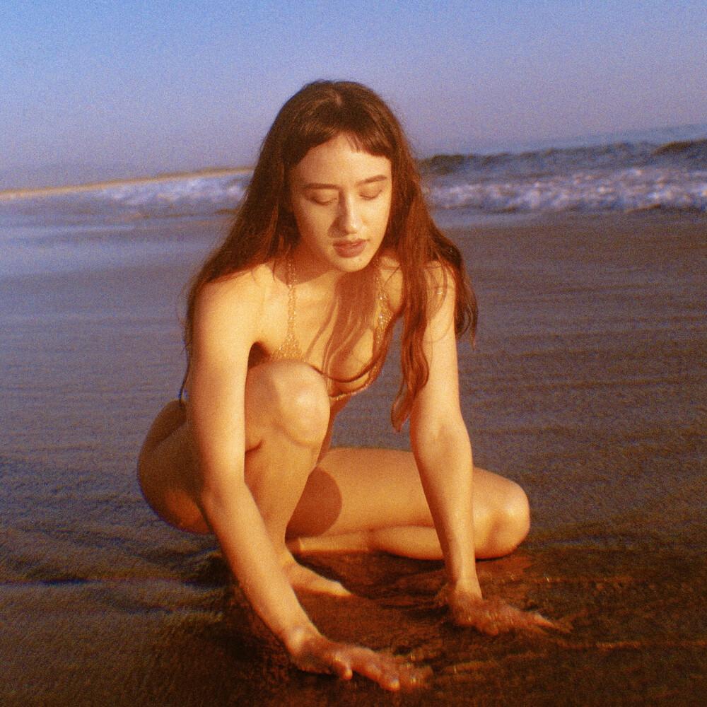 Victoria Reed - Aquamadre