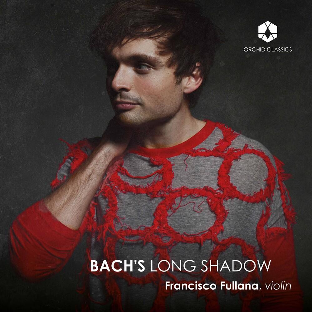 - Bach's Long Shadow
