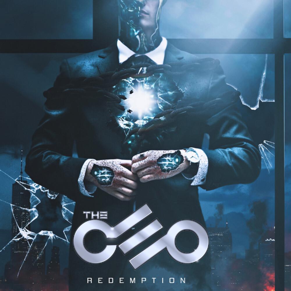 - Redemption