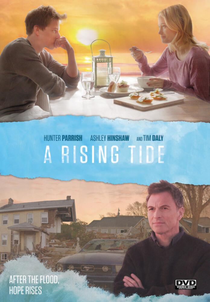 - Rising Tide / (Mod Ac3 Dol)
